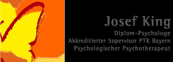 Josef King